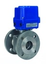 Ball Valve ART 926 EL